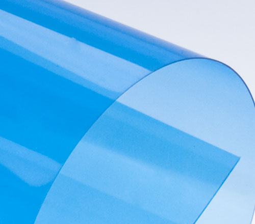 frontcover_blue_4.jpg